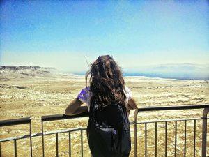 ris-israel024
