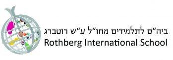 Rothberg International School