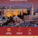 Rothberg International School - Business and Legal Studies