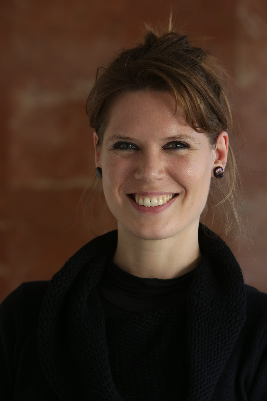 Alexandra Herfroy-Mischler