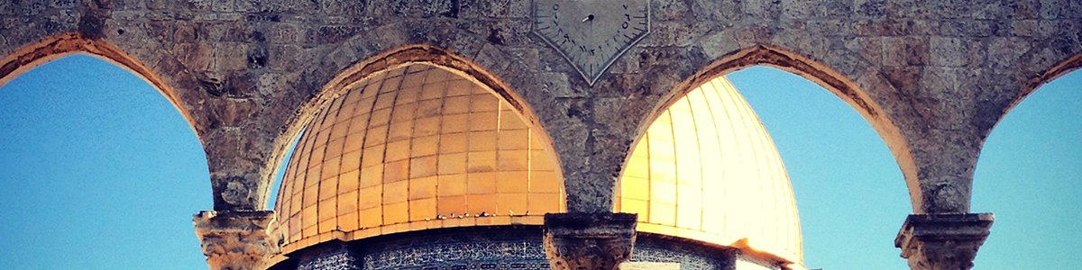 Arabic Immersion Program for Undergraduate Students