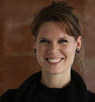 Professor Alexandra Herfroy-Mischler