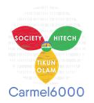 STEAM for Social Change Bridging High-Tech & Social Entrepreneurship